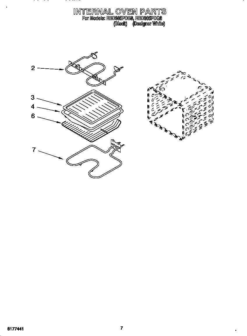 shure 444 mic wiring diagram