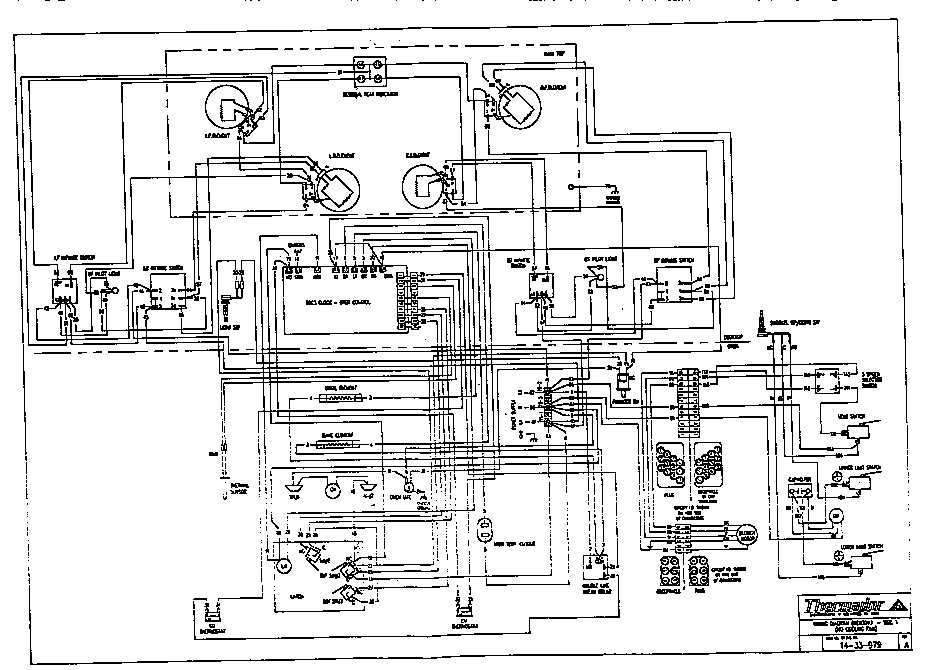 2004 jetta alternator wiring diagram