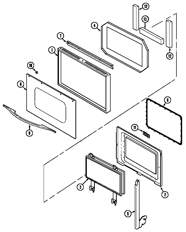 electric wall oven wiring diagram whirlpool electric oven wiring