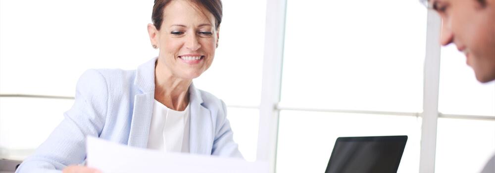 Consumer Loan Underwriter Sample Job Description Template ApplicantPro