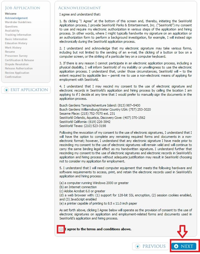 Abc essay - EssayPaperDissertation Service at townhousewinebar - finding resumes