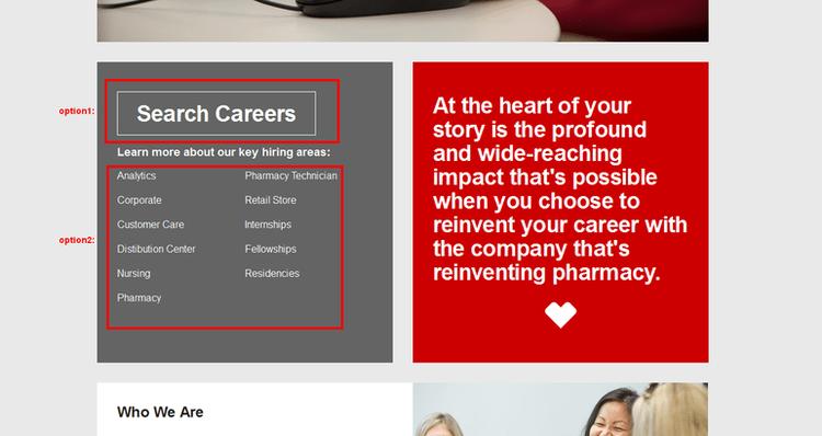 Kmart Job Application Form Print   Best Resumes Curiculum Vitae ...