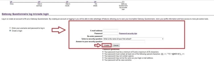 How to Apply for FedEx Jobs Online at fedex/careers - fedex careers