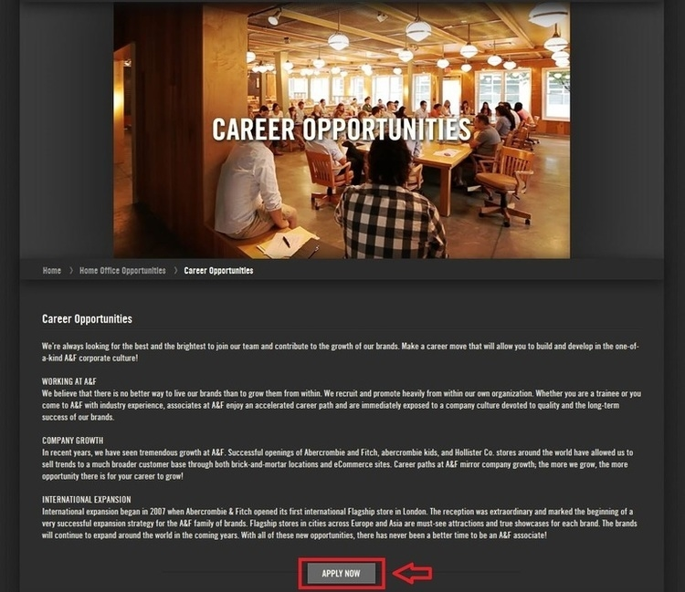 Hostess Job Description For Resume   livmoore tk     Personnel Specialist Job Description