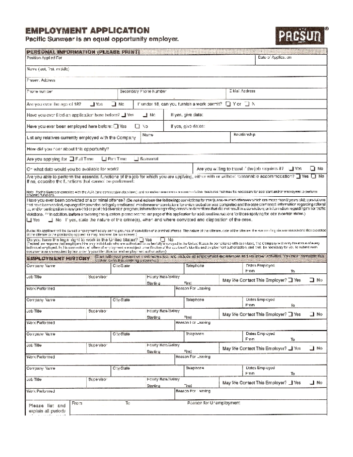 Heb Careers Job Application Form Download In Pdf And Word For Free