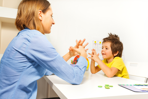 10 Most Rewarding Careers for Those Who Want to Work with Children