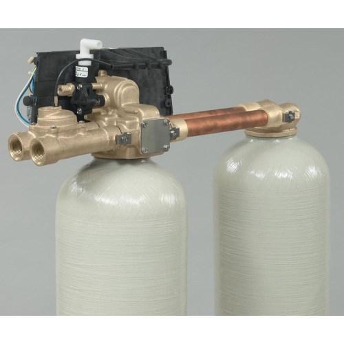 Medium Crop Of Water Softener Bypass Valve