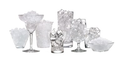 Glass_just_ice_group