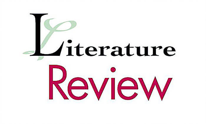 I am interested in jobs for literature review online tutor, Tutor Jobs - literature review