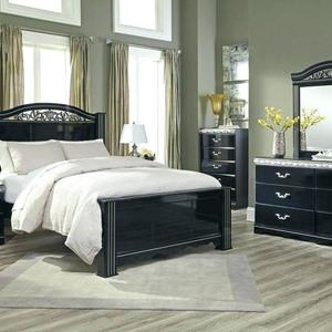 Rooms To Go King Bedroom Sets Idea For Your Home Size