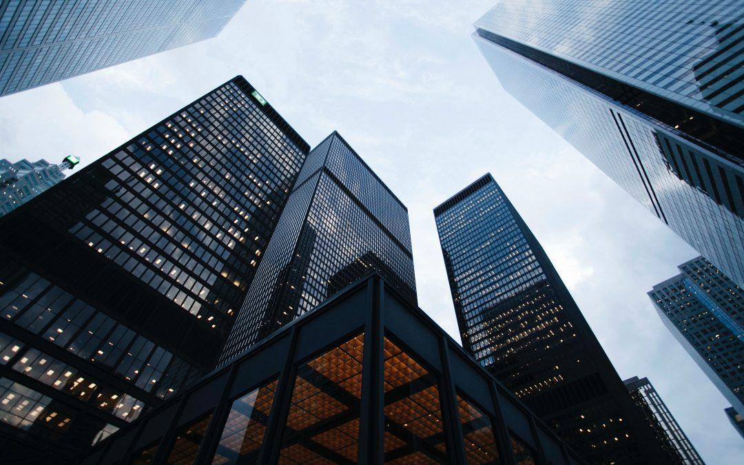 Commercial Real Estate Appraisal Economics