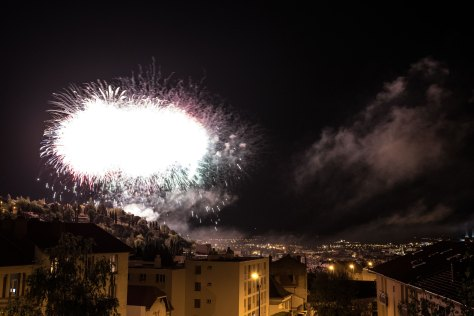 photo-feu-artifice