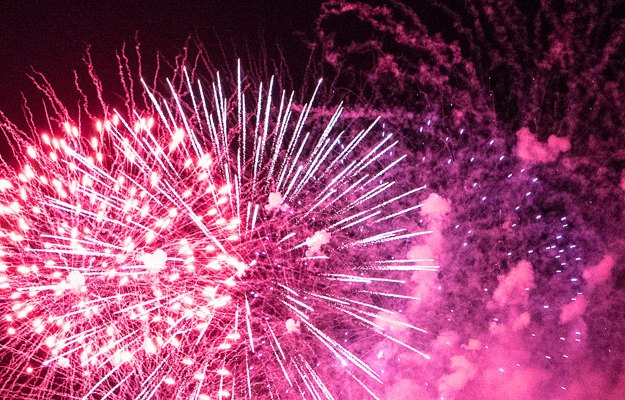 photographier-feu-d-artifice