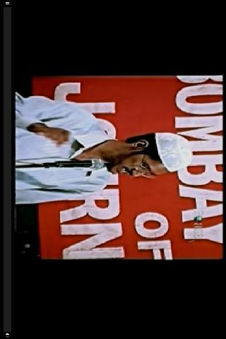 Butterflies 3d Live Wallpaper Apk Peace Tv Urdu Live