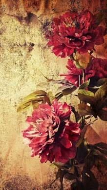 3d Rose Wallpaper Apps Vintage Roses Live Wallpaper Apk Download For Android