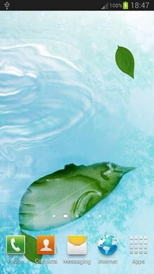 Water Live Wallpaper APK Download for Android