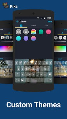 Cute Live Wallpapers For Android Apk Emoji Keyboard Pro Kika Free Apk Download For Android