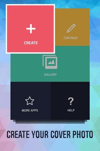 Cover Maker - Flyer Maker  Flyer Designer APK Download for Android - advertisement flyer maker