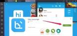 Hike Messenger For Windows Free Download