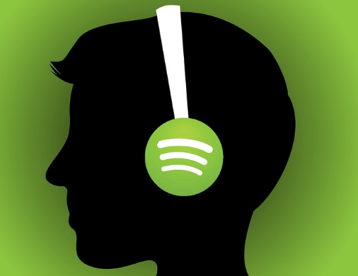 How to Record Spotify Music, Backup and Export Spotify Playlist on Windows 7, 10, 8 & Mac