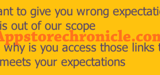 The Customer support grammar india microsoft