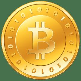Peter Thiel on Bitcoin
