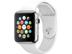 Apple Watch Smart