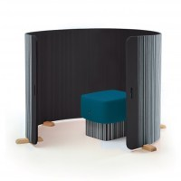 Office Wall Dividers Uk. office wall dividers uk. office ...