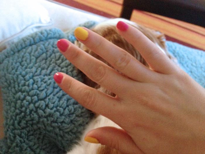 nails, nail polish, cheap nail polish, cheap nails, opi nail polish cheap, nail polish cheap, cheap opi nail polish, cheap opi, nail polishes for cheap, best cheap nail polish, opi nail polish colors, color club nail polish, nail polish color, la colors nail polish, popular nail polish colors, essie nail polish, cheap essie nail polish, essie nails, where to buy essie nail polish, glitter nail polish ideas, glitter nail polish, glitter nail ideas, glitter nail, nails colors, cool nail polish ideas, cool nail polish, cool easy nail polish ideas, pretty nail ideas, pretty nail, pretty nails, pretty easy nails, pretty nail colors for winter, pretty nail colors for fall, fall nails, fall nail polish, Fall nail ideas, trendy nail polish, nail polish trend, thanksgiving nail polish, holiday nail polish, thanksgiving nai ideas, thanksgiving nails, holiday nails, turkey day nails, thanksgiving nail, pink nail polish, yellow nail polish, pink and yellow nail polish, j.crew nails, j.crew nail polish, taxi cab yellow nail polish, yellow nail polish, pink nail polish, paint one finger
