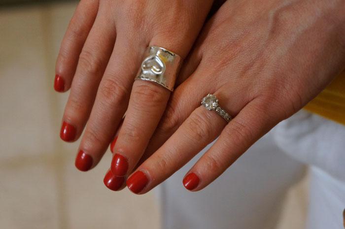 nails, nail polish, cheap nail polish, cheap nails, opi nail polish cheap, nail polish cheap, cheap opi nail polish, cheap opi, nail polishes for cheap, best cheap nail polish, opi nail polish colors, color club nail polish, nail polish color, la colors nail polish, popular nail polish colors, essie nail polish, cheap essie nail polish, essie nails, where to buy essie nail polish, glitter nail polish ideas, glitter nail polish, glitter nail ideas, glitter nail, nails colors, cool nail polish ideas, cool nail polish, cool easy nail polish ideas, pretty nail ideas, pretty nail, pretty nails, pretty easy nails, pretty nail colors for winter, pretty nail colors for fall, fall nails, fall nail polish, Fall nail ideas, trendy nail polish, nail polish trend, thanksgiving nail polish, holiday nail polish, thanksgiving nai ideas, thanksgiving nails, holiday nails, turkey day nails, thanksgiving nail, red nails, red nail polish, lipstick red polish