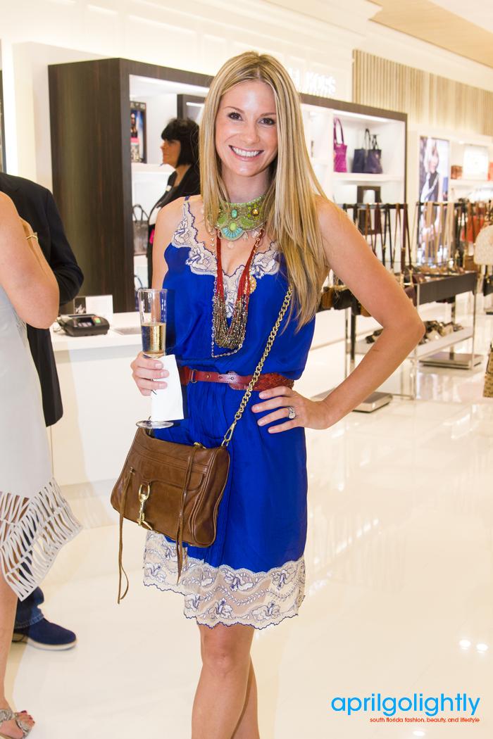 Boca-Raton-Streetwear-Lord-&-Taylor-blue