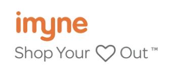 imynesweepstake