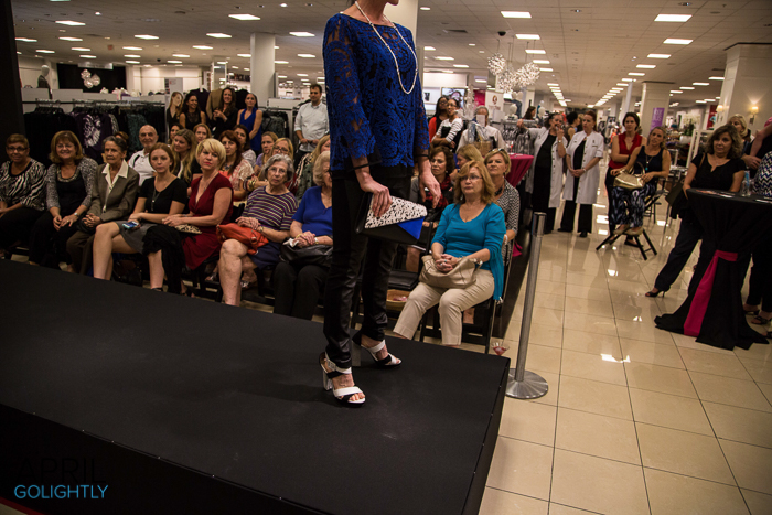 Maria Serritella Fashion Rocks Macys--4