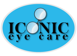 Iconic EyeEye Doctor in Palm Beach| Care Review | AprilNoelle.com