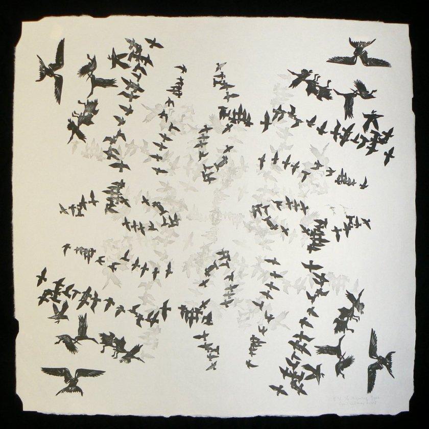 2008-migratinggyrea-1