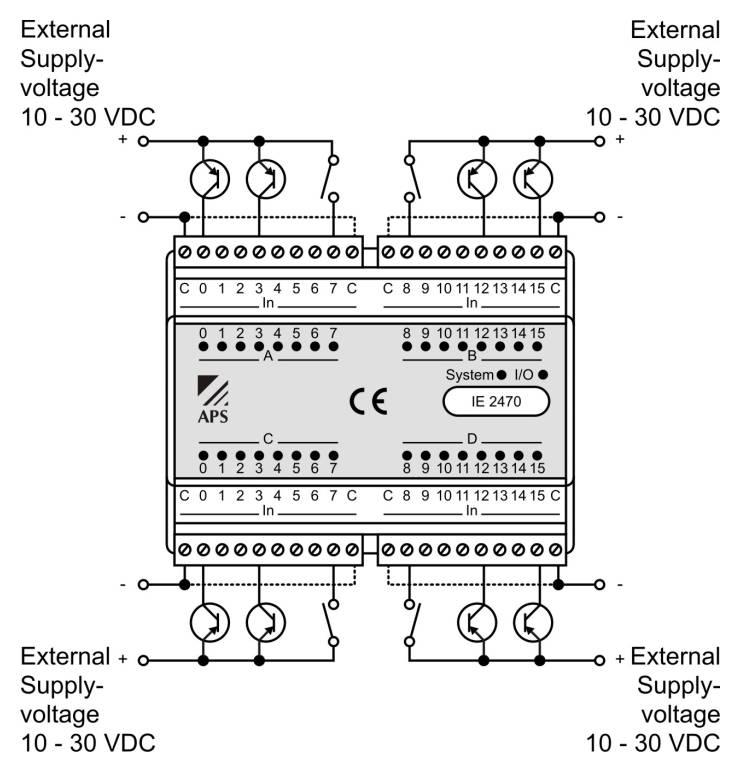 Horn Cutout Wiring Diagram - Auto Electrical Wiring Diagram