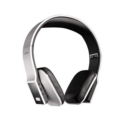 APTX Bluetooth Headphones
