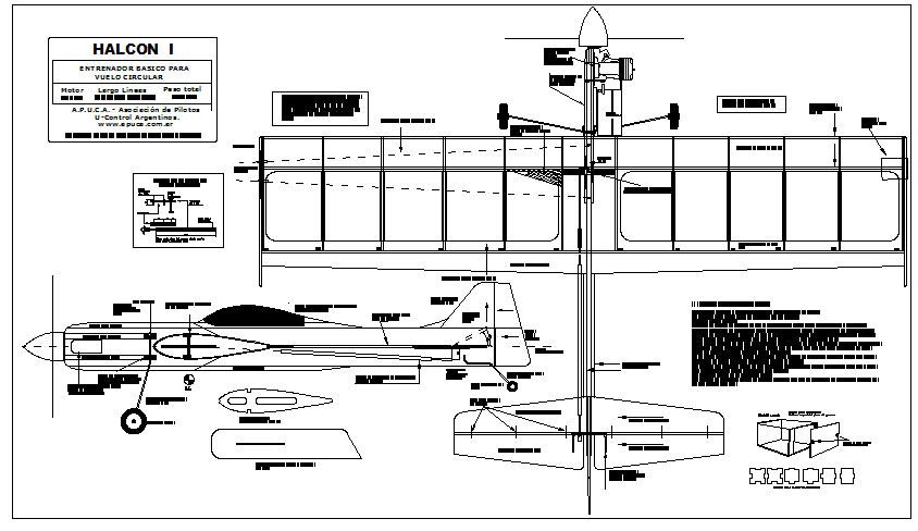 k100 schema cablage