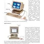 Il computer ieri ed oggi - sintesi_Pagina_10
