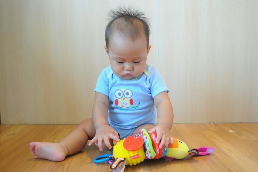 Cara Merawat Bayi Baru Lahir Agar Cepat Gemuk Yang Harus Anda Lakukan