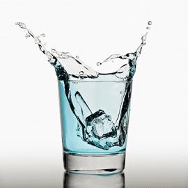 aqua-pride-Drink-Water