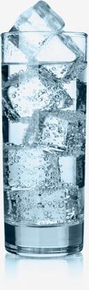 aqua-pride-Water-Glass