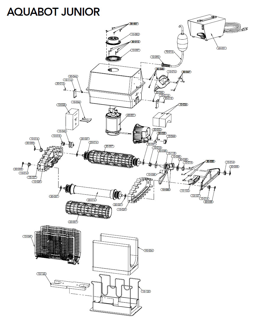 wiring diagram as well south bend lathe parts on south bend lathe