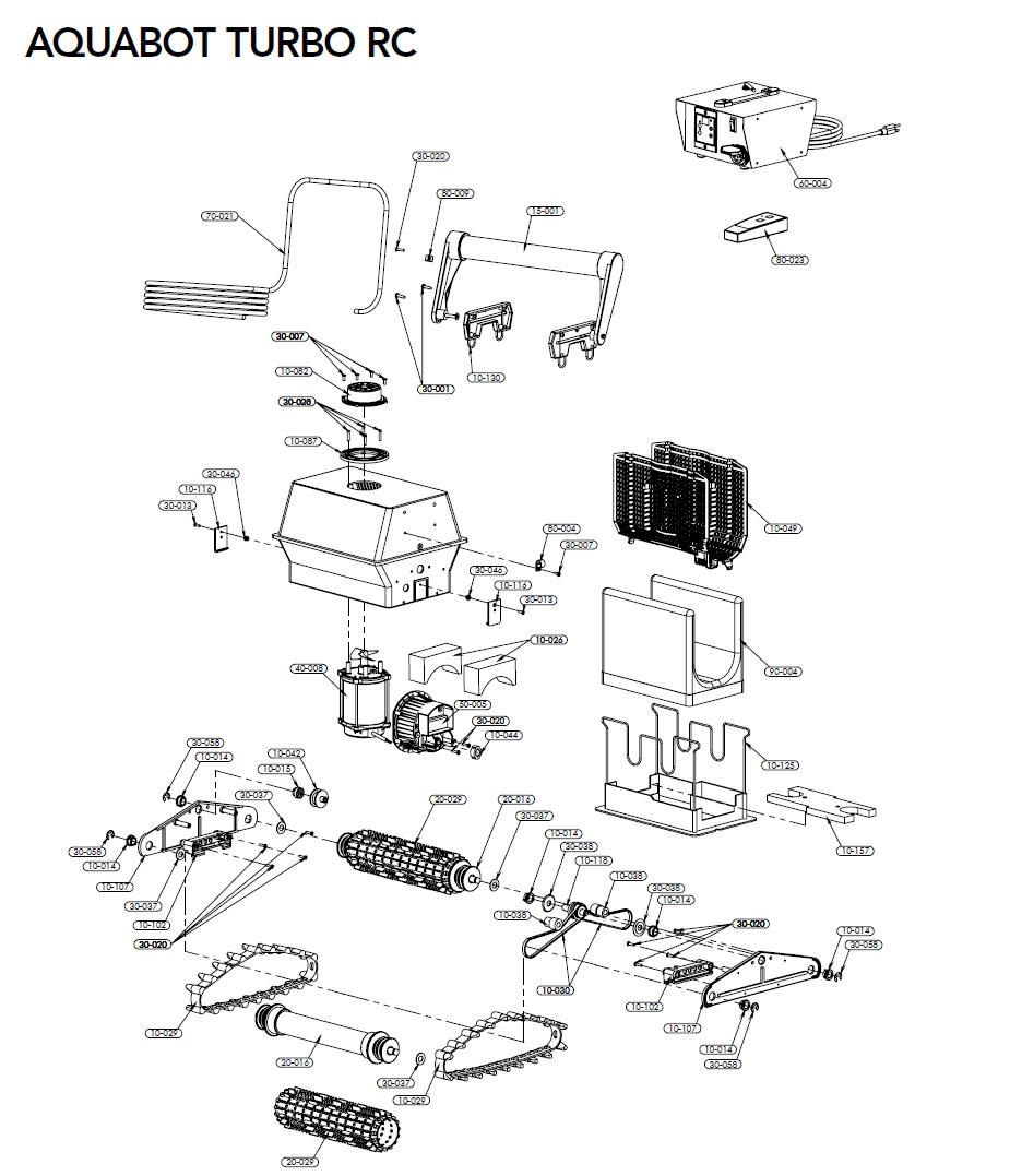 mep wiring diagram