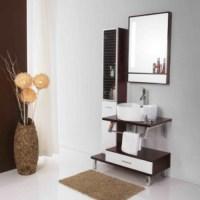 Ral Farben Grau ~ Interieur- und Wohndesign-Ideen