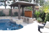 Pool and Spa Blog | Aquanetic Custom Pools and Spas in ...