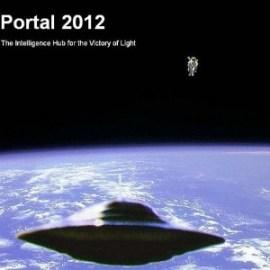 Portal 2012 (1)