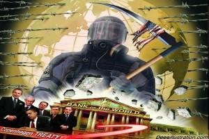 World-Bank-Whistleblower-Karen-Hudes-Reveals-How-The-Global-Elite-Rule-The-World