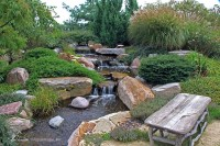 Pondless Waterfall, DIY Pondless Waterfalls | Aquascape