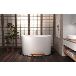 Small Crop Of Japanese Soaking Tubs